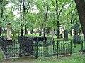 Garnisonfriedhof-alt-08.jpg