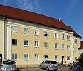 Gars am Inn, Kloster-Auer-Straße 3, 1.jpeg