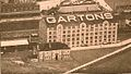 Gartons Warrington.jpg