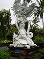 Garuda 2 - panoramio.jpg