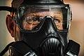 Gas mask fit test (15735706250).jpg