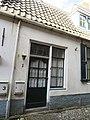 Gasthuissteeg 1, Elburg.jpg