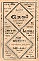 Gaswerk Eisenach Werbung.jpg