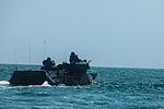 Gator Battalion trains with USS Bataan 130409-M-WC184-001.jpg