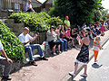 Gauchy (24 mai 2009) parade 027.jpg
