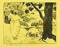 Gauguin - Suite Volpini K06Ab.jpg