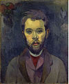 Gauguin Portrait de William Molard.jpg