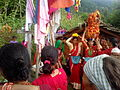 Gaura festival6.jpg