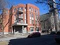 Gay Village, Montreal, QC, Canada - panoramio - Yanik Crépeau (1).jpg