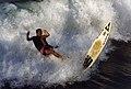 Gaztea surf egiten (95-326).jpg