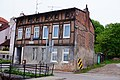 Gdańsk - Orunia. Stary dom (1) - panoramio.jpg