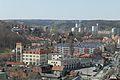 Gdańsk Wrzeszcz.JPG