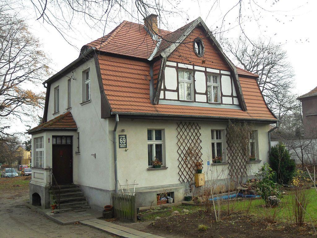 1024px-Gda%C5%84sk_ulica_Polanki_69.JPG