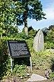 Gedenkstätte KZ-Außenlager Sasel (Hamburg-Sasel).3.ajb.jpg