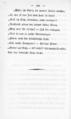 Gedichte Rellstab 1827 198.png