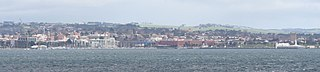 Geelong-overview.jpg