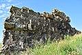Gegharot church ruins 06.jpg