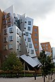 Gehry Building MIT 6 (6224021268).jpg