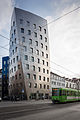 Gehry tower office building Hanover Germany 03.jpg
