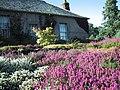 Geilston Gardens, Cardross - geograph.org.uk - 919336.jpg