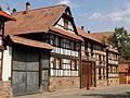 Geispolsheim rSteJeanneArc 20-18 (2).JPG