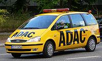 AutomobilClubs Europas :: AutomobilClub Tests, Vergleiche & News