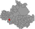 Gemarkung Dresden-Naußlitz.PNG