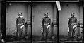 Gen. Ambrose E. Burnside (4272315376).jpg