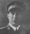 Gen. Pietro Piccio.png