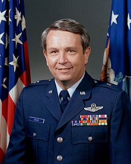James B. Davis (general) United States general