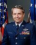 General James Burr Davis.JPEG