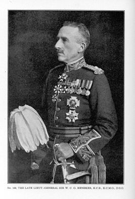 General Sir William Heneker.jpg