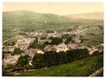 General view, Castleton, Derbyshire, England-LCCN2002696667.tif