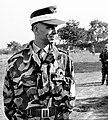 Generalmajor Graf Wolf von Baudissin.jpg
