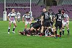 Geneva Rugby Cup - 20140808 - SF vs LOU 33.jpg
