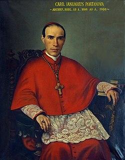 Gennaro Portanova.jpg