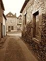 Gennes-sur-Seiche - Rue de Birette - 20140307 (1).jpg