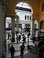 Genova Piazza Principe (13948943302).jpg