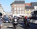 Gent - Omloop Het Nieuwsblad, 28 februari 2015 (A05).JPG