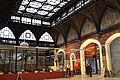 Gent Oud Postkantoor 9-11-2010 16-32-23.JPG
