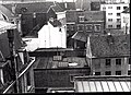 Gent n.a.v. project Ter Veld - 352278 - onroerenderfgoed.jpg