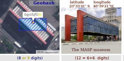 Geocode - Wikipedia