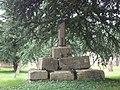 Geograph-937243-Remains-Of-Cross-In-Edenham-Churchyard-by-Mark-Hurn.jpg