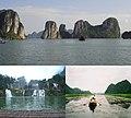 Geography of Vietnam.jpg