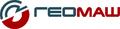Geomash logo 2015.png