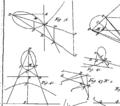 Geometria organica- sive descriptio linearum curvarum universalis Fleuron T094366-29.png