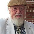 George Halley, couturier.jpg