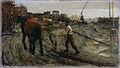 George Hendrik Breitner - Bouwterrein.jpg