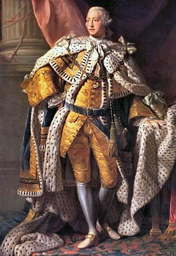 George III in Coronation edit.jpg