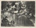 George Overbury (Pop) Hart - The Jury - 1951.42 - Cleveland Museum of Art.tif